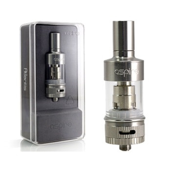Aspire Atlantis Tank Kit