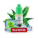 Diamond Flavours E-Liquid Polar Menthol