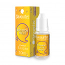 Flavourtec E-Liquid Passion Fruit