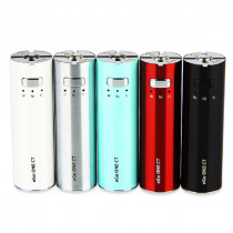 Joyetech eGo One TC/VT Battery