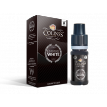 Colinss Empire White