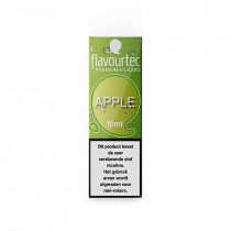 Flavourtec E-Liquid Apple