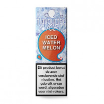 Flavourtec Iced Watermelon