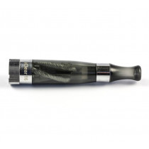 Innokin iClear 16 V2 Clearomizer