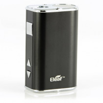 Eleaf Mini iStick Express Kit