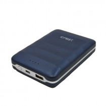 Efest PowerBank
