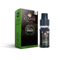 Colinss Royal Green