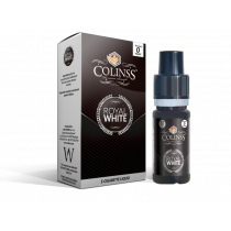 Colinss Royal White