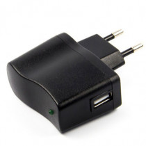 Universal USB Power Adapter